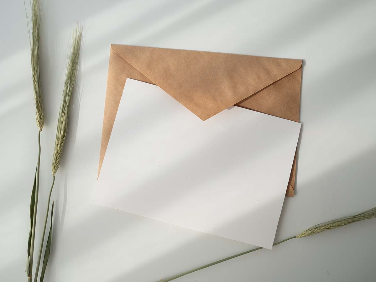 envelop-tips-tipify