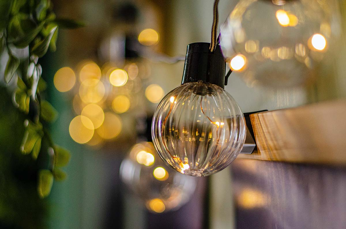 unieke-verlichting-tips-tipify
