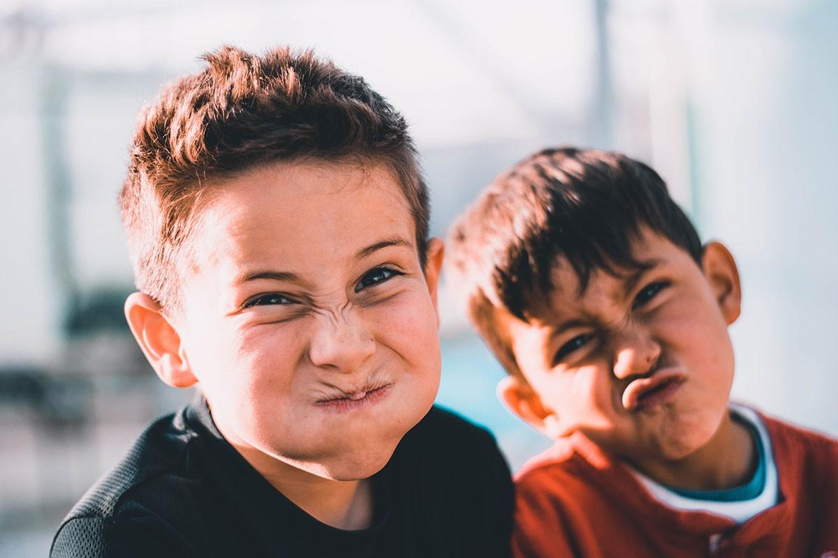 cadeau-ideeen-kinderen-tips-tipify