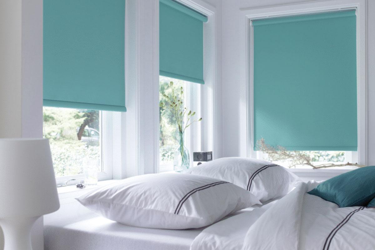 slaapkamer-verduisteren-tipify