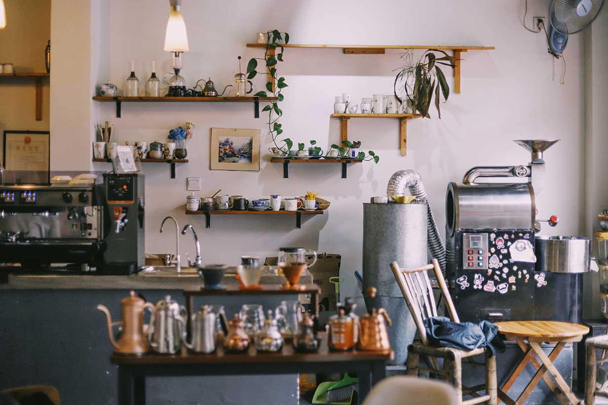 opslagruimte-in-huis-tipify